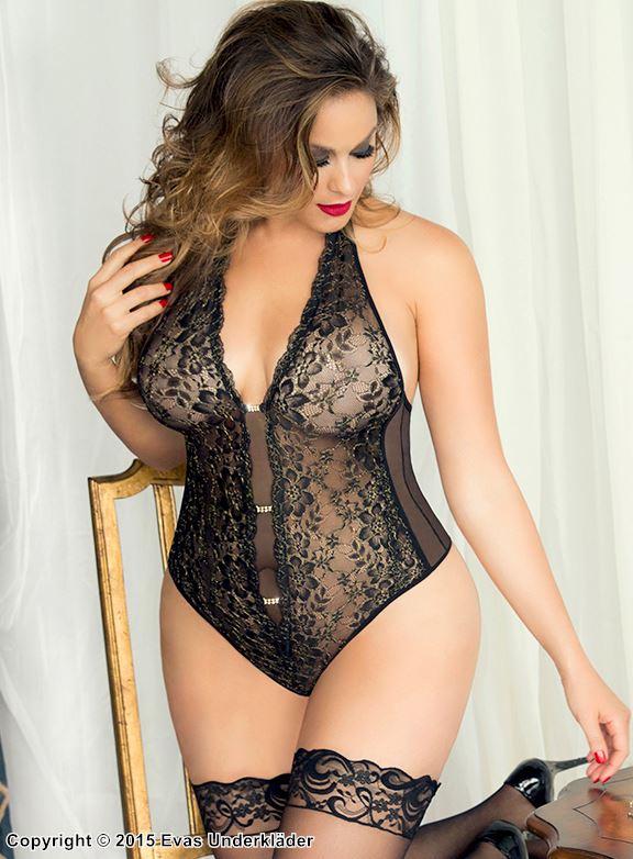 sexiga underkläder plus size eskort i sthlm